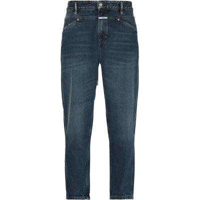 Z-Lent Jeans Regular fit | Z-Lent Jeans | Denim